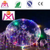New Products Halloween Decorations Outdoor Party Christmas Lights