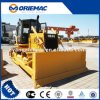 Hbxg SD6g 160HP Mini Crawler Bulldozer with Caterpillar Technology