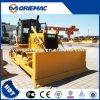 Hbxg SD6g Crawler Bulldozer