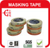 High Quality Affordable Masking Tape -B22