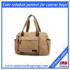 Canvas Shoulder Travelling Bag Weekender Bag Sports Handbag