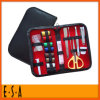 Hot New Product for 2015 Good Mini Professional Sewing Kit, Fashion Hotel Sewing Kit, Hot Sale Travel Sewing Set Pocket T330001