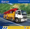 XCMG Hb52A-I 52m Concrete Mixer Truck Hydraulic Pump