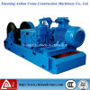 Competitive Price Industrial Electric Lifting Winch