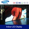 High Quality 5mm Pixel Indoor LED Advertising Display Screen