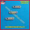 Specializing in The Production of The Gage Pins, Apple Charger Metal Pins (HS-BS-54)