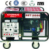 Multi-Purpose Gasoline Generator Sets (BHT18000)
