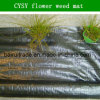 60g PP Weed Mat for Garden