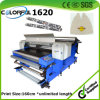 Textile Printer Direct Printing for Cotton All Kinds of Fabric (colorful1620)