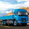 High Quality FAW Brand 15 Ton 10 Wheel Cargo Truck