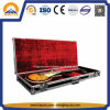 Aluminum Hard Carry Flight Case for Guitar Accessories (HF-5108)