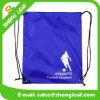 OEM Customized High Quality Drawstring Bag