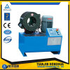 Hh-32c Ce Approved Hydraulic Hose Crimping Machine with High Speed