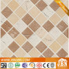 Hot Sale Bathroom Popular Design Rustic Ceramic Floor Tile (3A250)