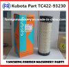 Kubota Part Tc422-93230