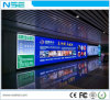 P3 SMD Indoor Display Advertising LED Message Sign/Programmable LED Display