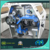 180t/24h European Standard Quality Corn Flour Mill