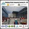 New Arrive Metal Building Materials Greenhouse