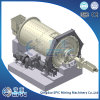 Mineral Process Wet Grinding Ball Mill