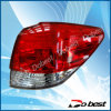 Auto Spare Body Parts for Subaru Outback 15