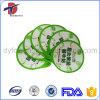 Good Heat Resistance Aluminum Foil Cover