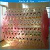Zorb Roller Wtih TPU0.8 Material Size 2.2*2.1*1.8m