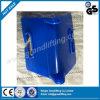 Heavy Duty Pallet Plastic PE Corner Protector