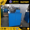 China Factory Ce Finn Power Hydraulic Hose Crimping Machinery Manufacturer