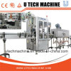 Automatic Bottle Shrink Sleeve Labeling Machine (UT Series)