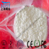 Mifepristone 84371-65-3 Oral Steroid Powder for Anti-Pregnancy