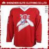 Custom Reversible Team Canada Cheap Ice Hockey Jerseys