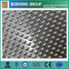 Stainless Steel Perforated Mesh Sheets