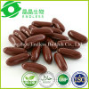 Guangzhou Endless OEM Soy Isoflavone Softgel Best Price