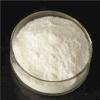 Estrogen Steroids Estradiol CAS 50-28-2 Beta-Estradiol