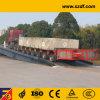 Auxillary Drive Hydraulic Modular Trailer /Auxillary Drive Hydraulic Modular Transporter -Spmt (SPT)