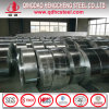 S350gd Z275 Hot Dipped Zinc Coated Steel Strips