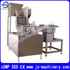 Hot Sale Effervescent Tabet Filling PP Tube Packing Machine for 40bottles/Min