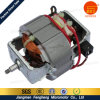 Jiangmen Manufacturer of Electrical Motor