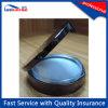 Good Design Empty Small Plastic Powder Case
