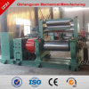 Xk-450 Open Mixing Mill with Stock Blender
