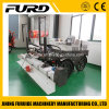 Factory Supply 2.5m Ride-on Concrete Laser Screed Machine (FJZP-200)