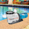 3HP 220volts Three Phase Inground Swimming Pool Pumps