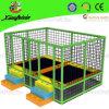 Free Design Indoor Trampoline Park (1453A)