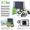 Wholesale Solar LED Light Recessed, Solar LED Lantern, Solar LED Light