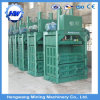 Competitive Price Hydraulic Plastic Bottle Baler Machine