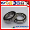 A&F Deep Groove Ball Bearing 6006/High Precision bearing, ball bearing, motor bearing