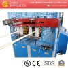 HDPE/PP/PVC Vertical Corrugated Pipe and Ribbed Pipe Production Line