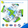 FDA Certified Health Food Protein Powder