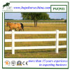 High Quality Cheap Horse Fence, Vinyl Fence