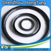 OEM Rubber Gasket / NBR Seal / Flat Washer